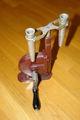 Centrifuge with handwheel 100.jpg