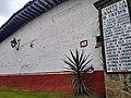 Centro Artesanal Casa de los Once Patios en Pátzcuaro, Michoacán 17.jpg