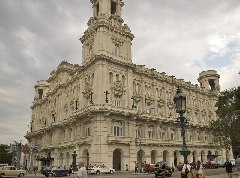 Centro Asturiano, Havana.jpg