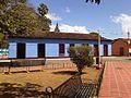 Centro Civico de Guanape.jpg