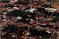Centro do Prata.jpg
