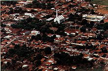 Prata Minas Gerais fonte: upload.wikimedia.org