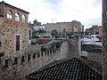 Centro histórico de Cáceres (9840718443).jpg