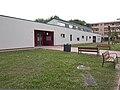 Centro servizi Aaron Swartz Lunetta Mantova (1).jpg