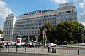 Centrum Bankowo-Finansowe 02.jpg