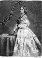 Century Mag Jenny Lind.png