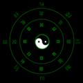 Cercle de divination Neji.png