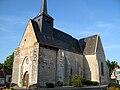 Cerdon (église) 1.jpg