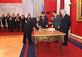 Ceremonia de juramento de nuevo Ministro (1).jpg