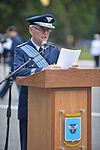 Cerimônia de passagem de comando da Aeronáutica (16378560946).jpg