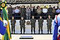 Cerimônia de posse do general Vilela no Coter, em Brasília (7945384298).jpg