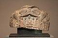 Cernuschi Museum 20060812 114.jpg