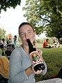 Cerveza El Bolson.jpg