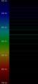 CesiumRaiesSpectrales.jpg