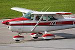 Cessna 182Q Skylane II D-ELCS (9297236195).jpg