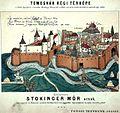 Cetatea Timisoara 1602.jpg