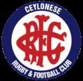Ceylonese rfc logo.png