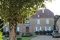 Château Cousance 2.jpg