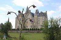 Château de Bourgon - Façade sud.jpg