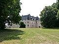 Château de Fléville-Parc.jpg