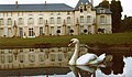 Château de Malmaison en 1979.jpg