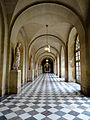 Château de Versailles, galerie.jpg