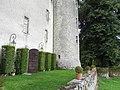 Château de Villemonteix, Saint-Pardoux-les-Cards, Creuse, Limousin, France - panoramio (16).jpg