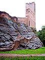 Château de Wangenbourg-Engenthal.jpg