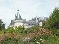Châteaudechaumont.jpg