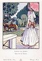 Chéruit robe d'été - mai1914.jpg