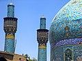 Chahar Bagh School Isfahan 02.jpg