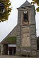 Chailly-en-Bière - 2012-11-14 - IMG 8128.jpg