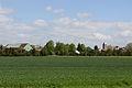 Chailly-en-Bière - 2013-05-04 - IMG 9615.jpg