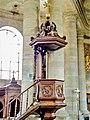 Chaire de l'église (2).jpg