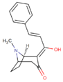 Chalcostrobamine.png