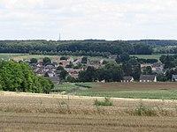Challes, Sarthe - Vue générale.jpg