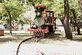 Chambal express.jpg