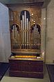 Chamber organ 2, MfM.Uni-Leipzig.jpg