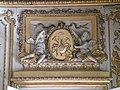 Chambranle Salon des Ambassadeurs.JPG