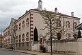 Champdieu-Mairie-20160403.jpg