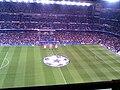 Champions Bernabéu.jpg