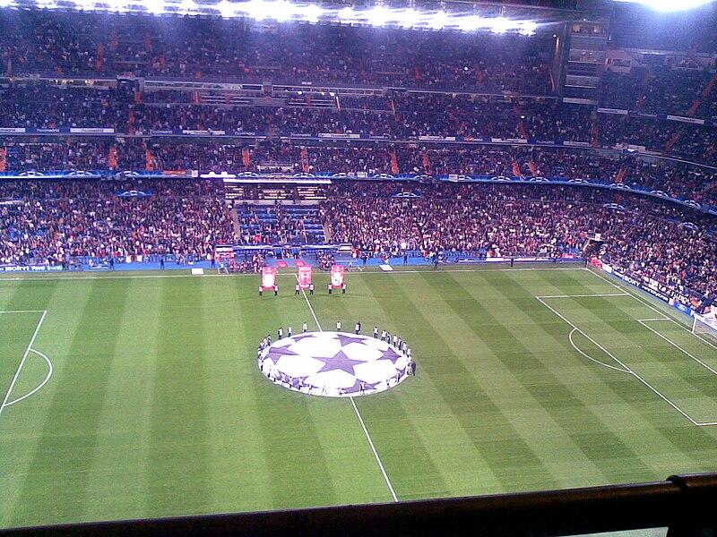Archivo:Champions Bernabéu.jpg