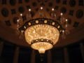 Chandelier in US Capitol Building.jpg