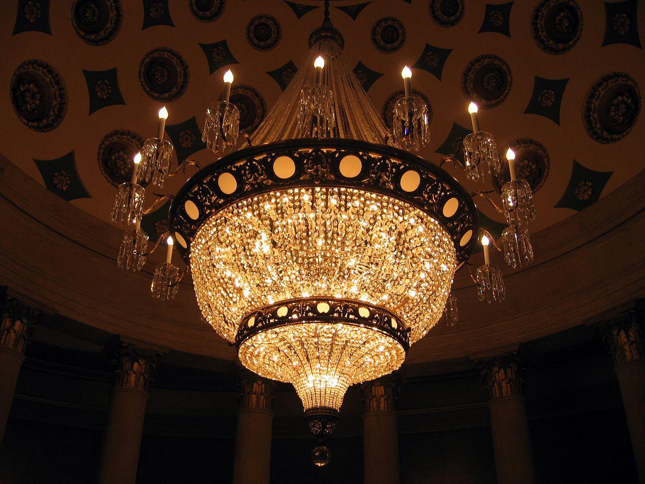 Crystal Palace Luxury Resort Spa Jet