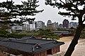Changgyeonggung Palace, Seoul, erly 15th century (1) (41115550501).jpg