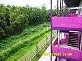 Changi Lodge 2 - panoramio.jpg