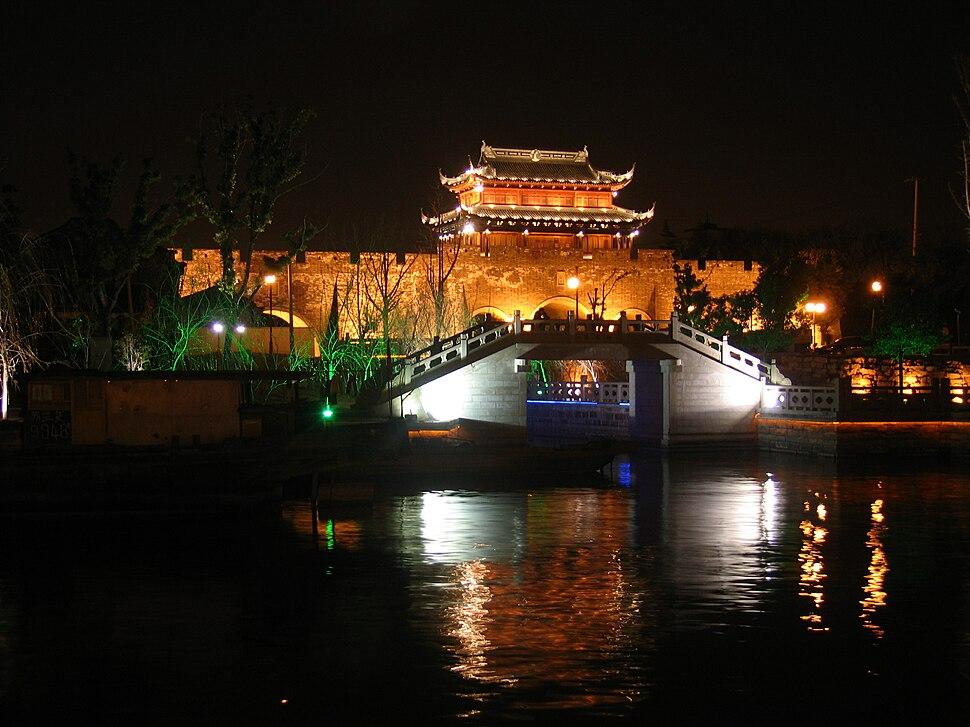 Changmen at Night.jpg
