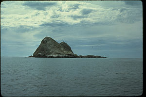 Channel Islands National Park CHIS8059.jpg