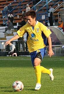 Chan Yiu Lun