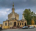 Chapel on Obukhovskoy Oborony Pr.02.jpg